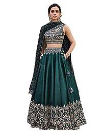bridal lehenga choli bollywood designer dream exporter 1058