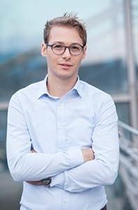 Nicolas Schmidlin