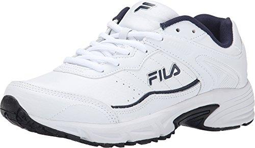 fila-mens-memory-sportland-running-shoe-white-fila-navy-metallic-silver-105-m-us