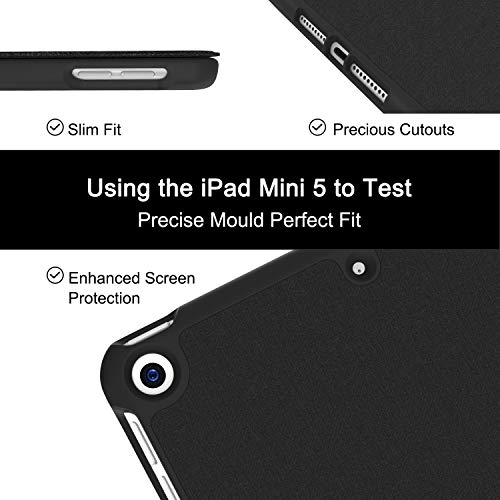 Buy ipad mini pencil holder