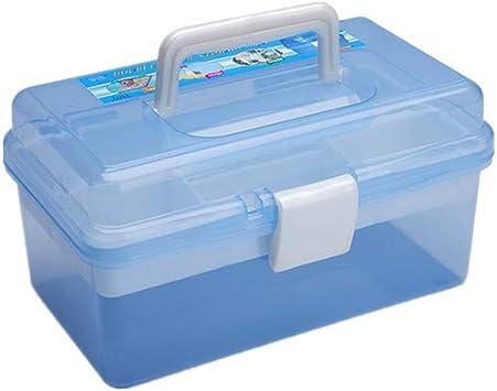 Caja de Herramientas, Multifuncional Carry Box para Pintura ...
