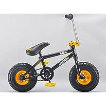 Rocker BMX Mini BMX Bike iROK+ ROYAL RKR
