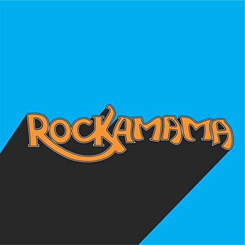 how many more days rockamama mp3 downloads. Black Bedroom Furniture Sets. Home Design Ideas