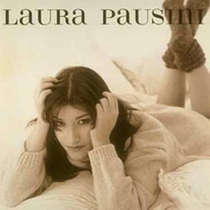 Laura Pausini Best of By Laura Pausini (1995-05-11)