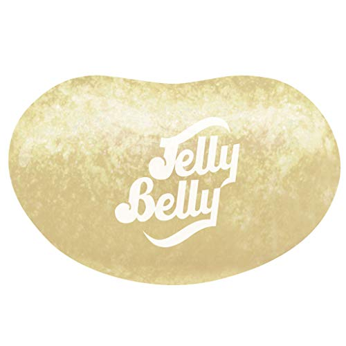 Jewel Champagne - 10 lbs Bulk by Jelly Belly (Image #1)