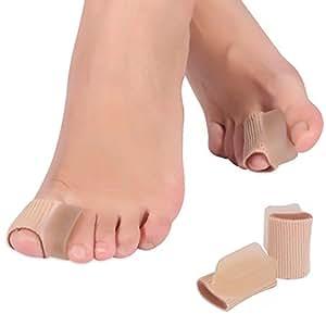 Shoes That Help Correct Big Toe Bunion