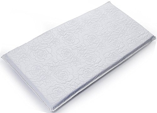 Changing Table Pad - size: 17x34 Ababy
