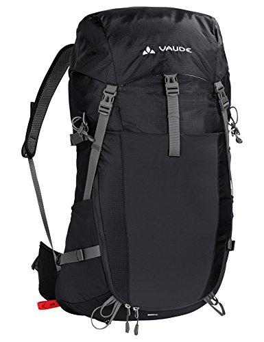 Vaude VAUDE Brenta 40 Backpack, Black