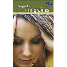 Comprendre les migraines