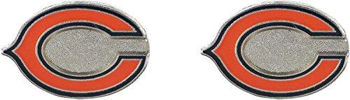 NFL Chicago Bears Team Post ()