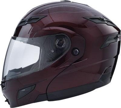 gmax-gm54s-modular-mens-street-motorcycle-helmet-wine-large