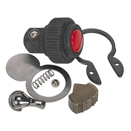 Sealey AK592.RK Repair Kit for AK592 3//8Sq Drive