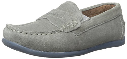 Image of Florsheim Kids Jasper Driver, Slip On (Little Kid/Big Kid)