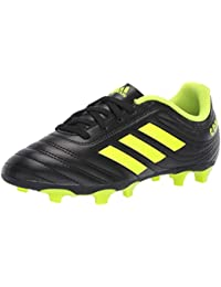 efca77eef7a Kids  Copa 19.4 Firm Ground Soccer Shoe