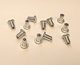 Car Tyre Stud for Car/Truck/ATV Snow Tire Stud 100pcs/lot(L=10mm)