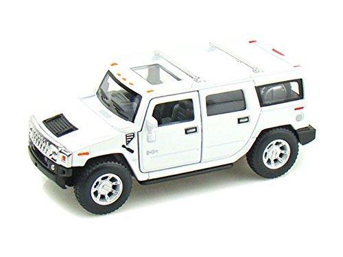 2008-hummer-h2-suv-1-40-white