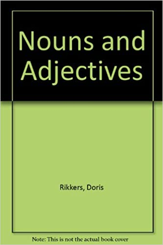 adjectives for book reviews