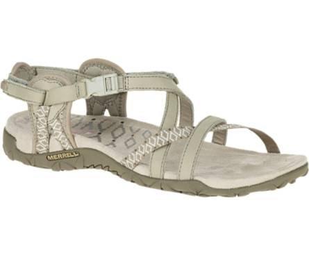 merrell-womens-terran-lattice-ii-sandal-taupe-9-m-us