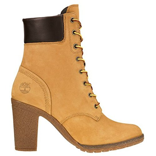 9586c66962a Red Wing vs. Timberland (Who Makes Better Boots )