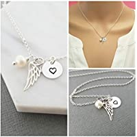 caa08ced070da Amazon.com: Pendants - Necklaces: Handmade Products