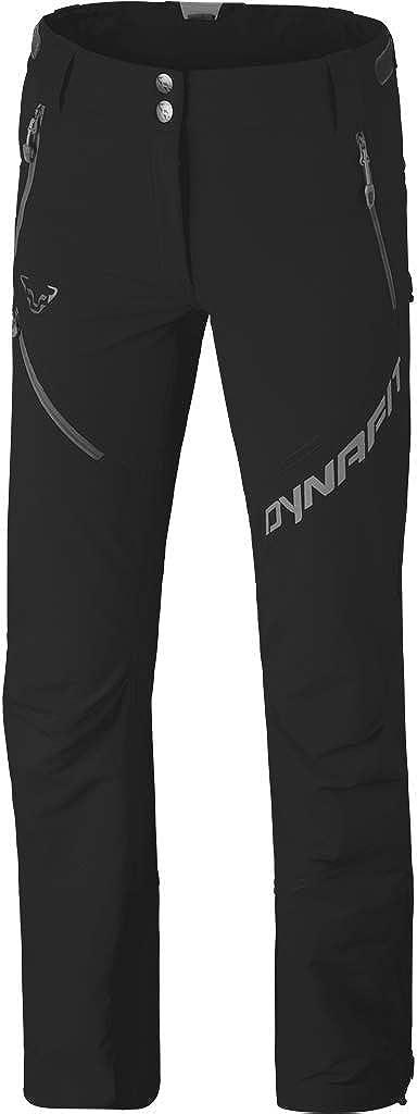 DYNAFIT Mercury 2 Dynastretch Hose Damen Black Out 2019 Lange Hose