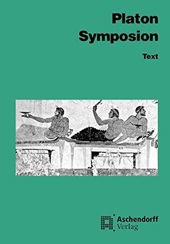 symposion-text-griechisch-aschendorffs-sammlung-lateinischer-und-griechischer-klassiker