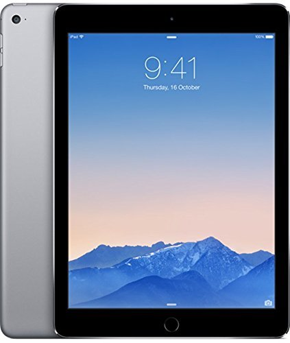 Apple-iPad-Air-2-Space-Grey-16GB-Wi-Fi-97-Retina-Display-MGL12FDA
