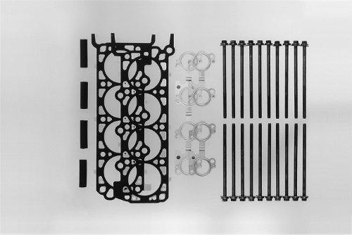 Highest Rated Engine Head Kits