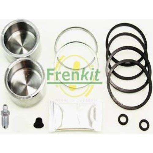 Frenkit Bremssattel Reparatursatz Brake Caliper Repair Kit 251908