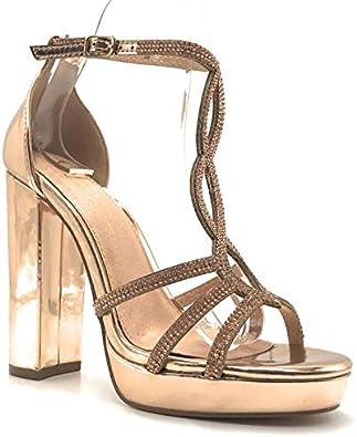 Olivia Jaymes Luxury Fashion Girl