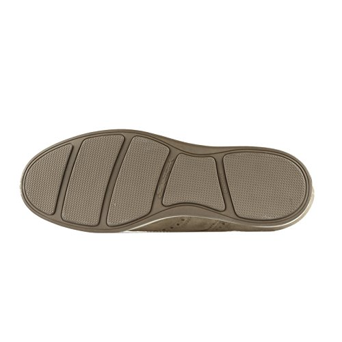 - Stringata Mod Uomo Santoni Beige Mbvz13869pmaksywe67 Sneaker
