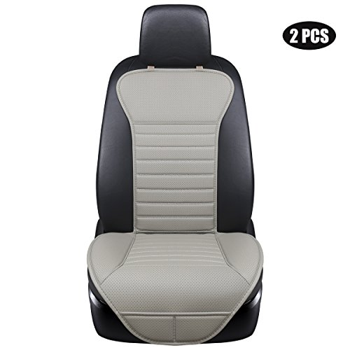 driver seat car covers - 5