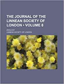 Archive of the Literary London Journal (ISSN 1744