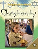 Christianity, David Self, 0836858662