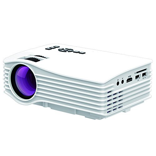 projector130-inch-dihome-lcd-led-mini-video-projector-full-color-1080p-home-cinema-theater-multimedi