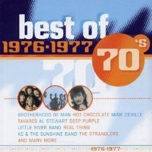 best-of-70s-40-songs-on-2-cds-harpo-movie-star-bonnie-tyler-lost-in-france-tavares-heaven-must-be-mi