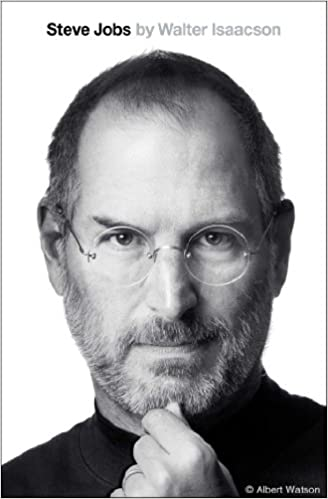 image for Steve Jobs