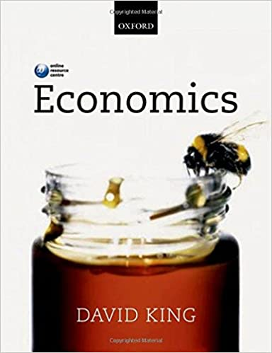 Economics, Illustrated Edition - Original PDF