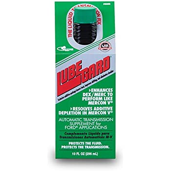 Amazon com: Lubegard 19610 Instant Shudder Fixx, 2 oz