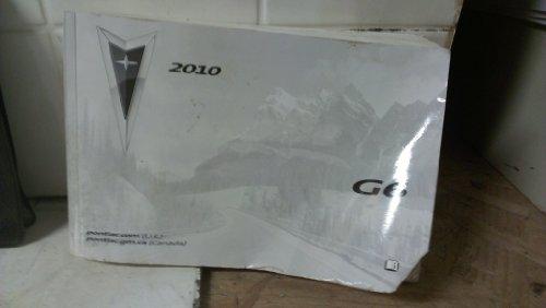 2010-pontiac-g6-owners-manual