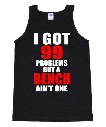 99 problems tank - 4
