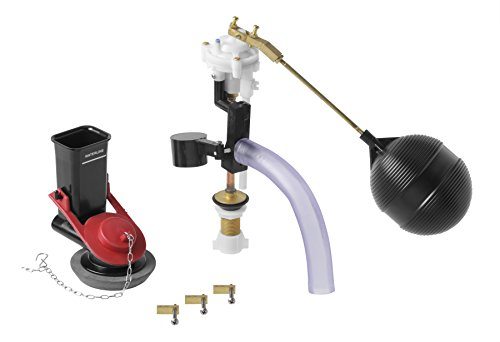 Kohler 84499 1B1X Conversion Kit.