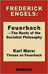 13th thesis on feuerbach