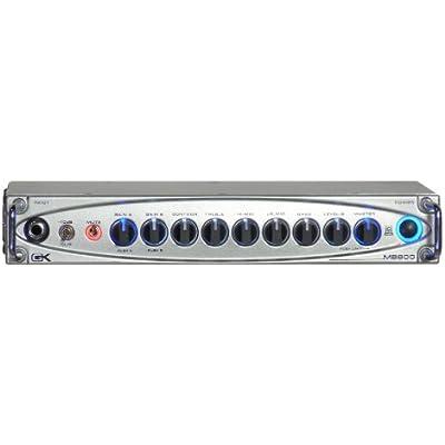 gallien-krueger-mb800-800-watt-ultra