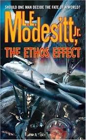 The Ethos Effect ebook