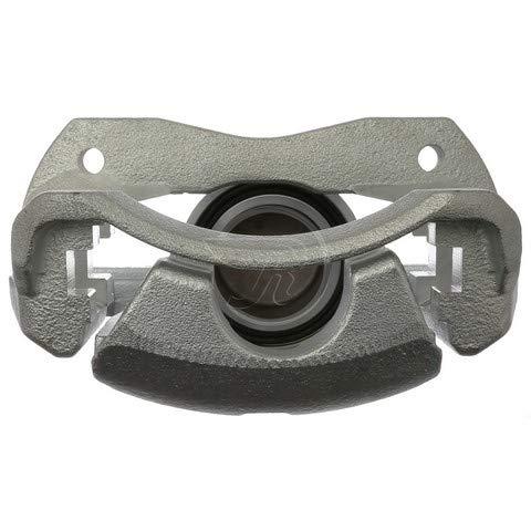 Raybestos Brakes FRC12011N Brake Parts Inc Raybestos Element3 New Semi-Loaded Disc Brake Caliper and Bracket Assembly Disc Brake Caliper Raybestos Element3 New Semi-Loaded Caliper /& Bracket Assy