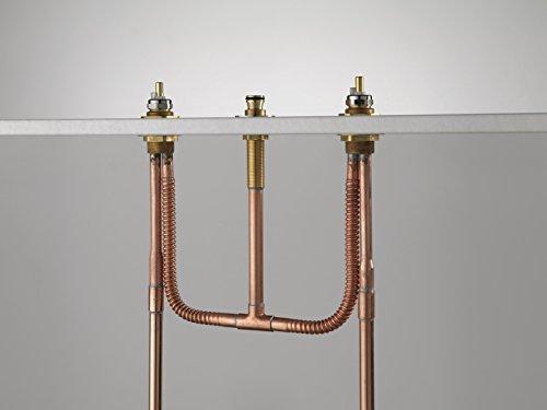 Delta Faucet R2700 Flexible Roman Tub Rough by DELTA FAUCET (Image #1)