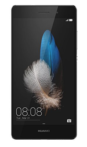 huawei-p8-lite-ale-l21-16gb-black-dual-sim-5-inch-unlocked-smartphone-international-stock-no-warrant