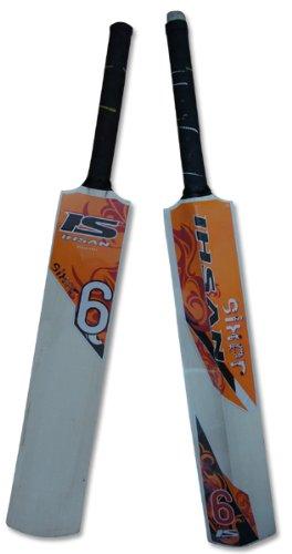 Cricket tennis SIXER IHSAN Brand product image