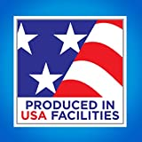 Purina DentaLife Made in USA Facilities